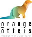 OrangeOtters-logoL_rgb